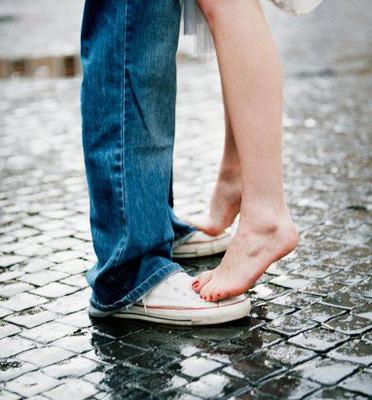 xanga love quotes and photography. dresses xanga love quotes and
