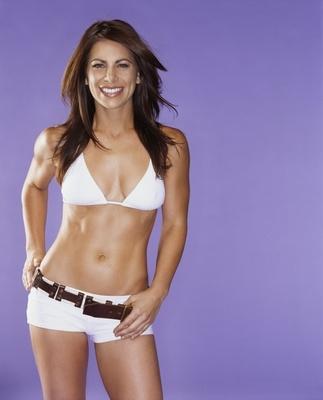 jillian michaels bikini body. Jillian Michaels: quot;I Won#39;t